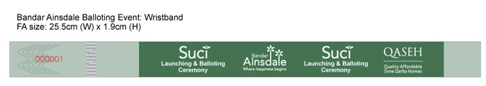 Ainsdale_Balloting-Event-Wristband