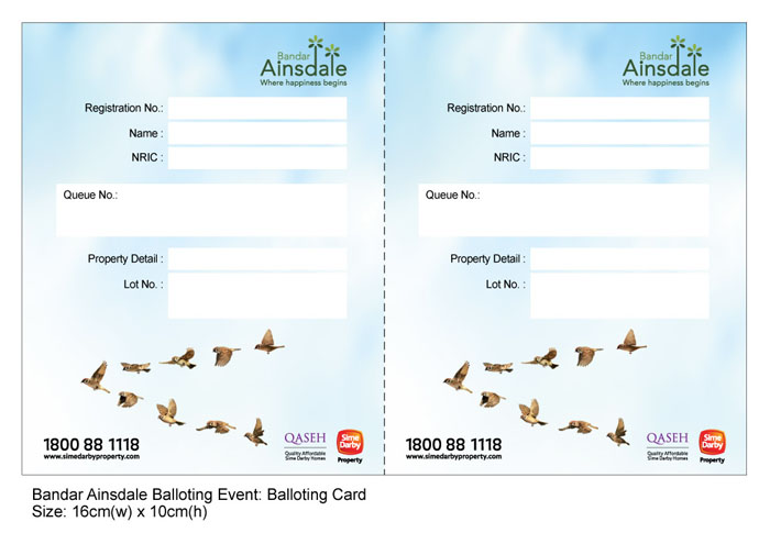 Ainsdale_SD-Balloting-Event-Card